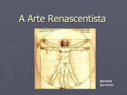 Resultado de imagem para pintura renascentista