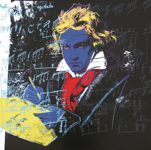 Beethoven FS II.390 Ludwig van Beethoven (Bonn, 17 de diciembre de 1770 Viena, 26 de marzo de 1827) fue un compositor, director de orquesta y pianista alemán. Su legado musical abarca, cronológicamente, desde el período clásico hasta inicios del romanticismo musical. Es uno de los compositores más importantes de la historia de la música y su legado ha influido de forma decisiva en la música posterior.