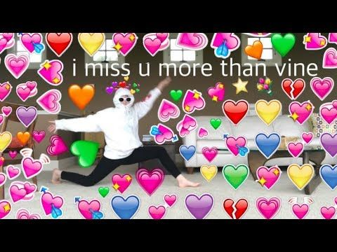 Send This To Your Best Friend Without Context Youtube Crazy Friends Best Friend Meme Best Friends Funny
