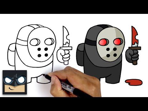 Cartooning Club How To Draw Youtube Drawings Cool Art Drawings Step By Step Drawing