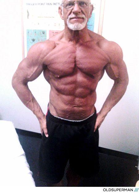 http://bodyspace.bodybuilding.com/oldsuperman/