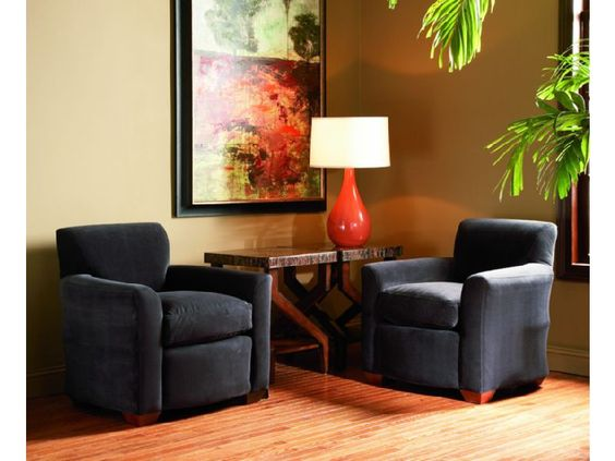 The Right Lobby Decor And Furniture Make An Office S
