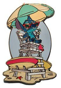 Disney Pins Stitch Lifeguard by Disney, http://www.amazon.com/dp/B0036RPX4W/ref=cm_sw_r_pi_dp_wcURrb1QBM4B1