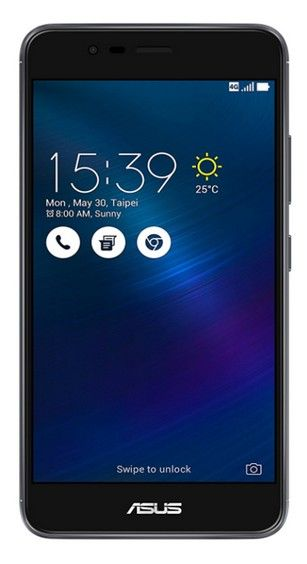 """Black Friday: Asus Zenfone 3 Max au prix de 179,99 €"""
