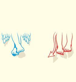 #illustration