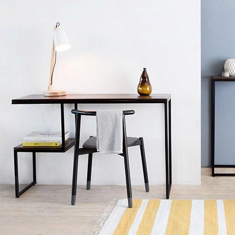 Rotterdam Tisch - vom berliner label FABRIK