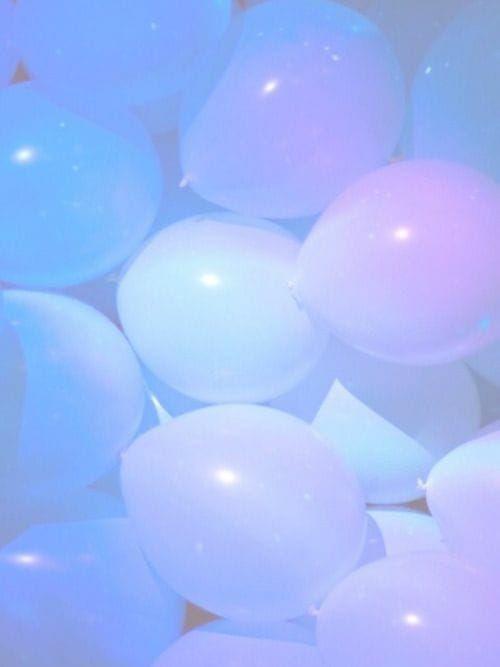 Pin By Maleiah On Lo De Alex Blue Aesthetic Pastel Blue Aesthetic Blue Aesthetic Tumblr