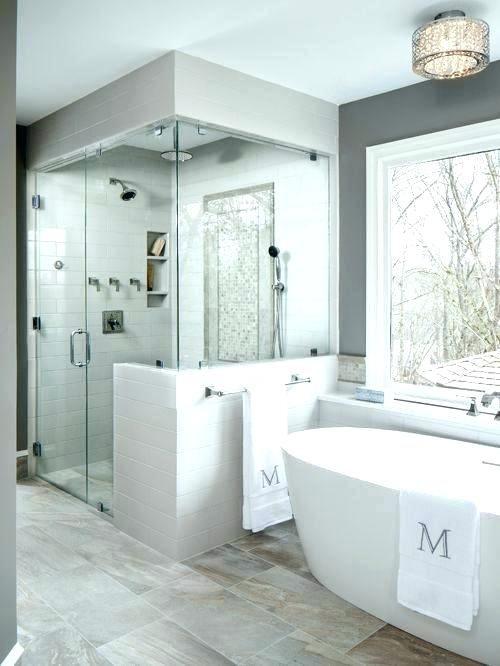 Outstanding Houzz Bathroom Vanities And Mirrors Master Bathroom Vanities Example Modern Bathroom Remodel Small Bathroom Remodel Designs Small Bathroom Remodel