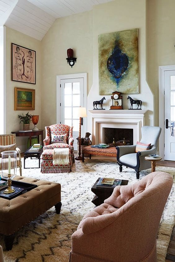 southern living room ideas living room ideas pinterest ideas