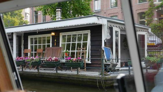 small houseboat | Tags : luxury houseboats for sale , house boats , new houseboats