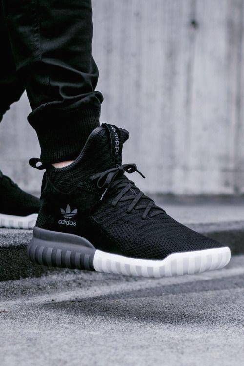 yeezy$21 on   Zapatos adidas hombre, Zapatillas adidas ...