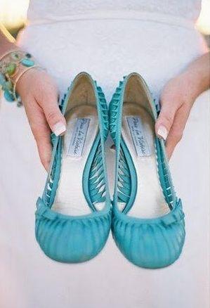 accessories, platform, flats, romantic, turquoise, women shoes, shoes, teals, wedding