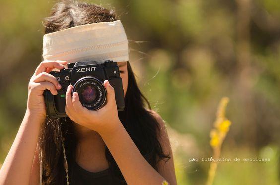 P&C Fotógrafos de Emociones