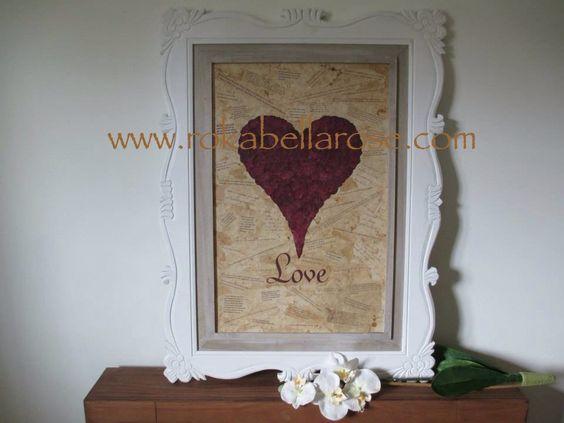 www.rokabellarose.com