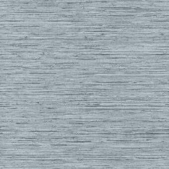 Bissett Watercolor Herringbone Paintable Peel And Stick Wallpaper Panel Peel And Stick Wallpaper Grasscloth Wallpaper Grasscloth