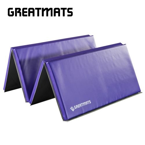 Custom And School Gym Mats For Sale In 2020 Gym Mats Gymnastics Gym Gymnastics Mats