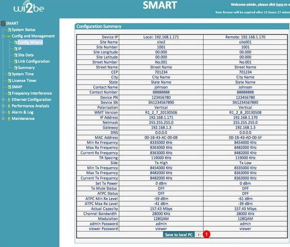 Info Smart Resume Wizard Smart Resume Wizard Pinterest - resume wizard