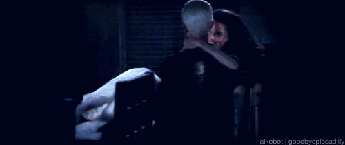 """Buffy - 2x09 - """"What's My Line, Pt.1"""" #BTVS #WhatsMyLinePt.1"""