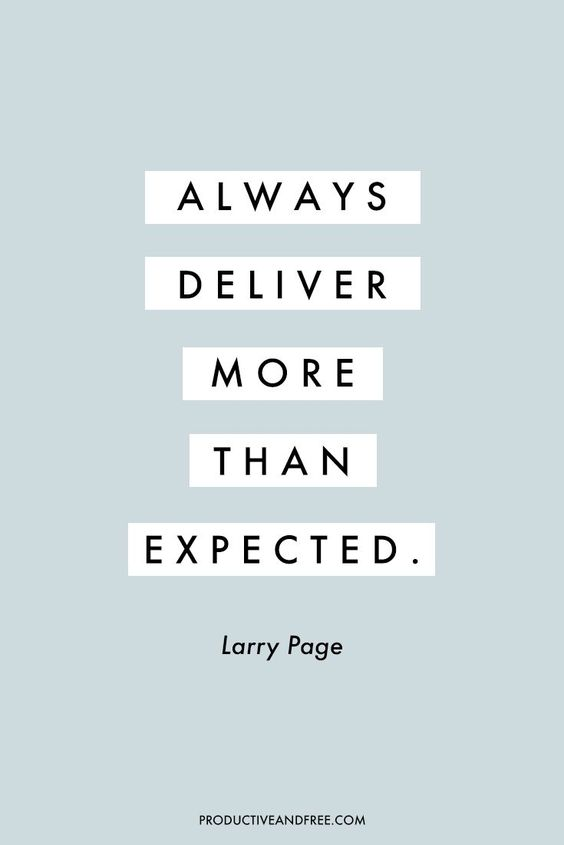 Productivity Quotes | Motivational Quotes | ProductiveandFree.com