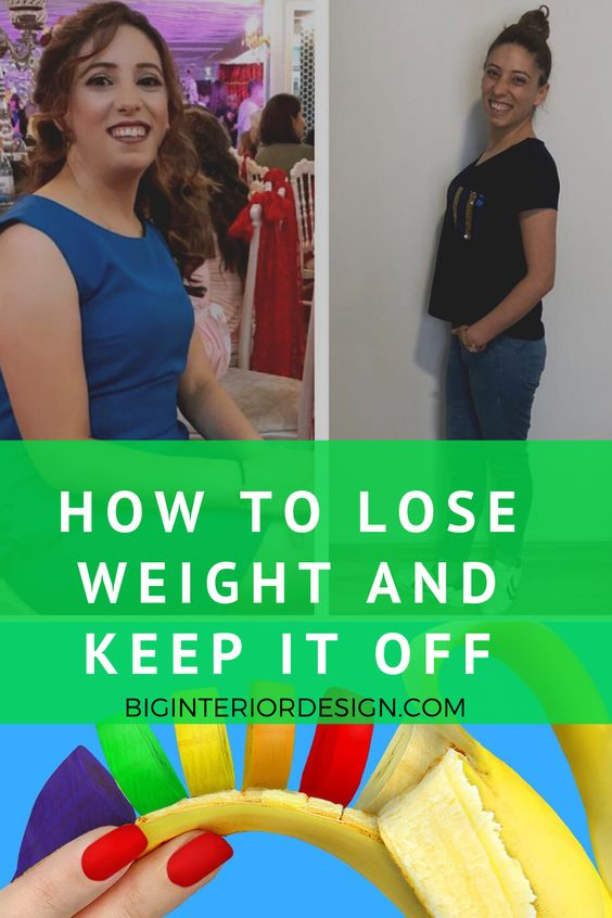 45 Weight Loss Tips You Will Definitely Want To Keep