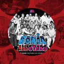 Fania All-Stars Radio - Google Play Music