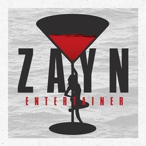Zayn Entertainer Single 2018 Baixar Musica Song Download Mp3