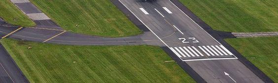 Aeropuerto de Glasgow: premio a la calidad de servicio