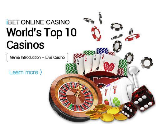 Casino gambling online online yourbestonlinecasino.com spin casino withdrawal