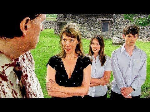 A Nous Quatre Film Complet En Francais Pere De Famille Film Complet En Francais Thriller Youtube Film Complet En Francais Thriller Film