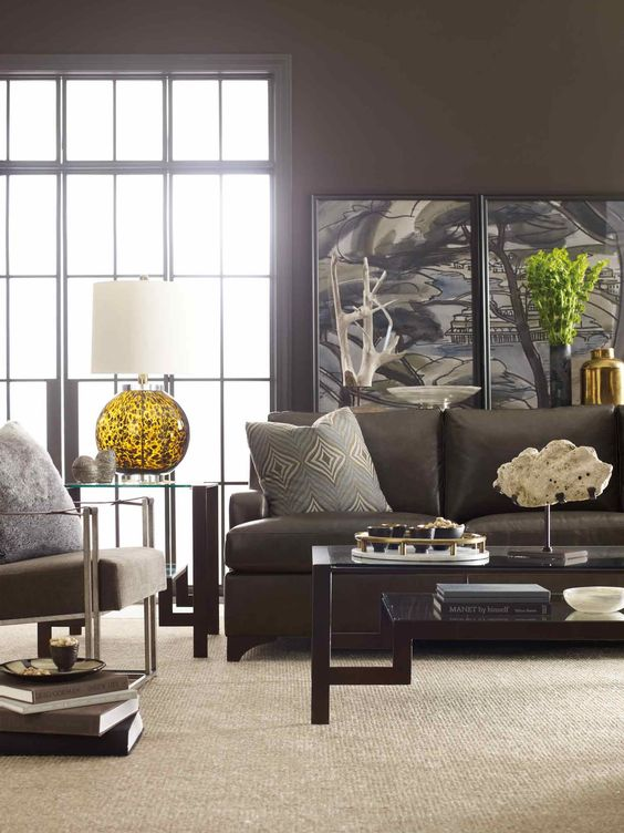 living room setting room favorites pinterest chairs and living