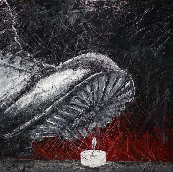 Dierk Osterloh -  @  https://www.artebooking.com/dierk.osterloh/artwork-5441
