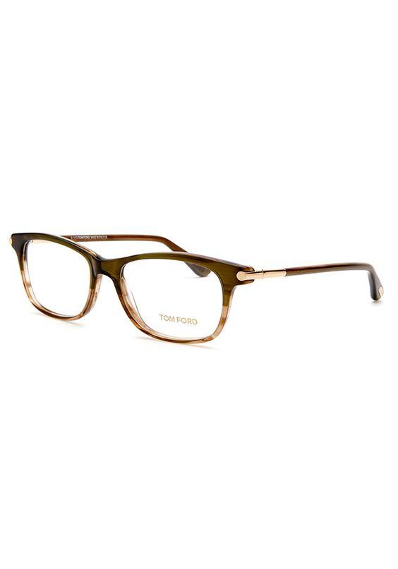 278a7345fa24 Optical Outlets Eyeglasses