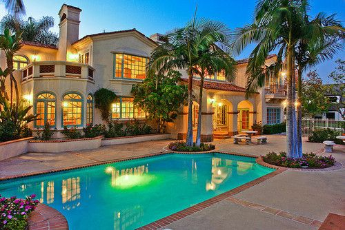 my future beach house: Bucket List, Beach House, Big House, Dream House, Dream Home, Dreamhouse