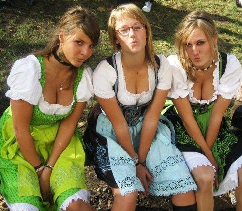 Oktoberfest Frauen,Oktoberfest Frauen,Oktoberfest Frauen,Oktoberfest Frauen