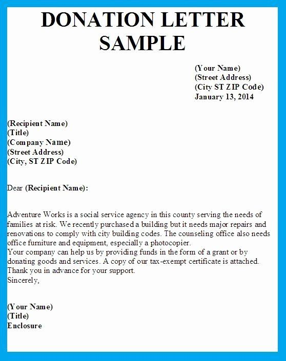 Request For Donations Letter Beautiful Sample Letters Asking For Donations Bing Images Donation Letter Template Donation Request Letters Donation Letter