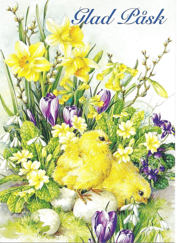 rore_1003_easter2