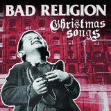 nice MISCELLANEOUS - Album - $9.49 -  Christmas Songs