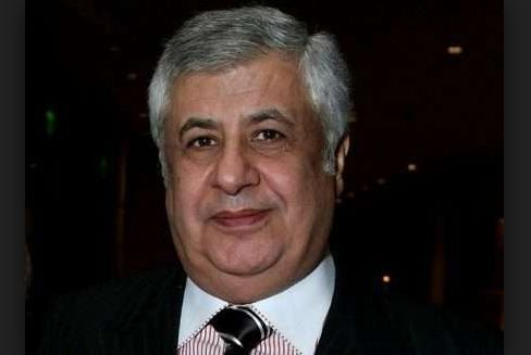 Eko Hotels CEO In Terrorism Saga: Sues FBI and US Justice Dept Over Visa Ban   Businessman and owner of Eko Hotels in Lagos Gilbert Chagoury has filed a legal action against the US government and its agencies for Privacy Act Violations. The case filed on Friday is the first to be made under the Judicial Redress Act which was signed into law by President Barack Obama in February this year. The Los Angeles Times had reported that Gilbert who was born in Nigeria and has dual citizenship was…