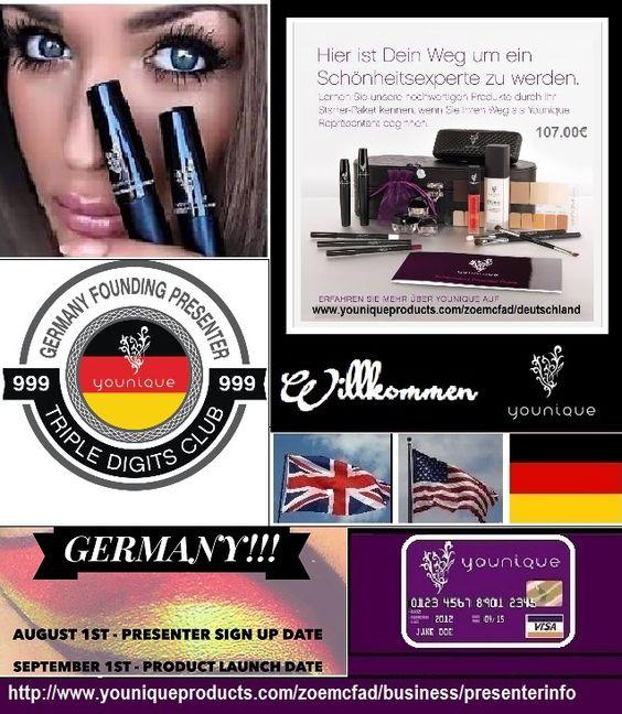 #bilden     #unternehmen  #maskara  #mode      #gelegenheit    #friseuse  #nagelstudio  #berlin   #YOUNIQUEgermany #germany  #deutschland   #makeup  #business           #mascara   #fashion   #opportunity  #hairdresser #nailsalon