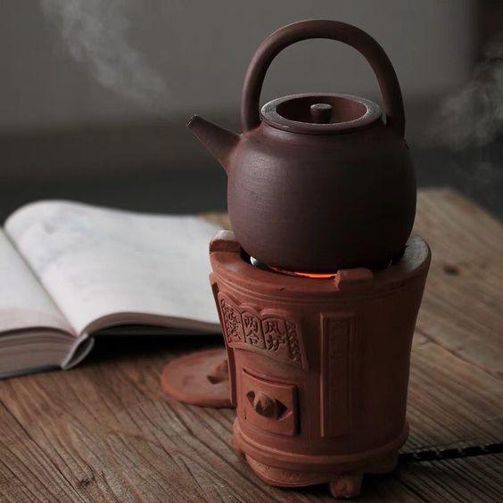 @morita_tea #tealeaf #tealeaves #feuilledethé #feuilles #feuilles #teapot #teapots #théière # théières #thébio #tea #thébio #thé thé bio thé grand cru thé biologique lovethé thélover thé vert thé blanc thé noir thé oolong le temps du thé green tea tea organic tea oolong tea black tea white tea feuilles de thé feuille de thé tea leaf tea leaves letempsduthe.fr