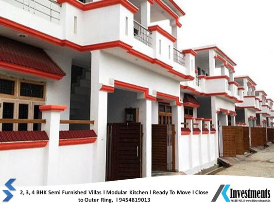 residential plots in Jankipuram, property in lucknow jankipuram, house for sale in lucknow jankipuram, lda plots in lucknow jankipuram, lda plots in lucknow jankipuram