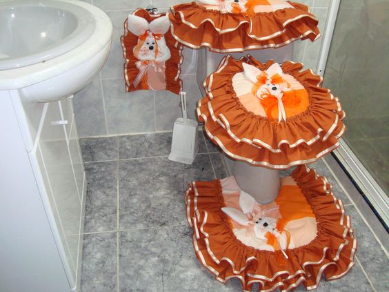 Lenceria De Baño De Sonia Franco:Pinterest • The world's catalog of ideas