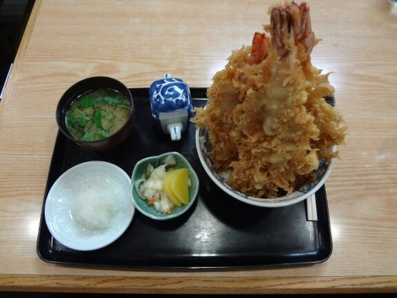 skytreetower tendon