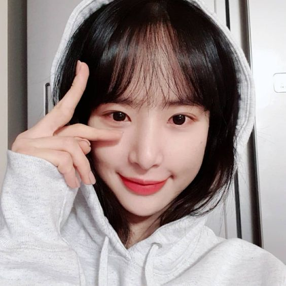 5 Idol Kpop Wanita Ini Debut Setelah Lebih Dari 7 Tahun ...