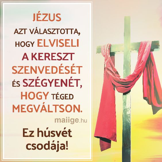 """""""A keresztség által ugyanis eltemettettünk vele a halálba."""" Róma 6:4"""