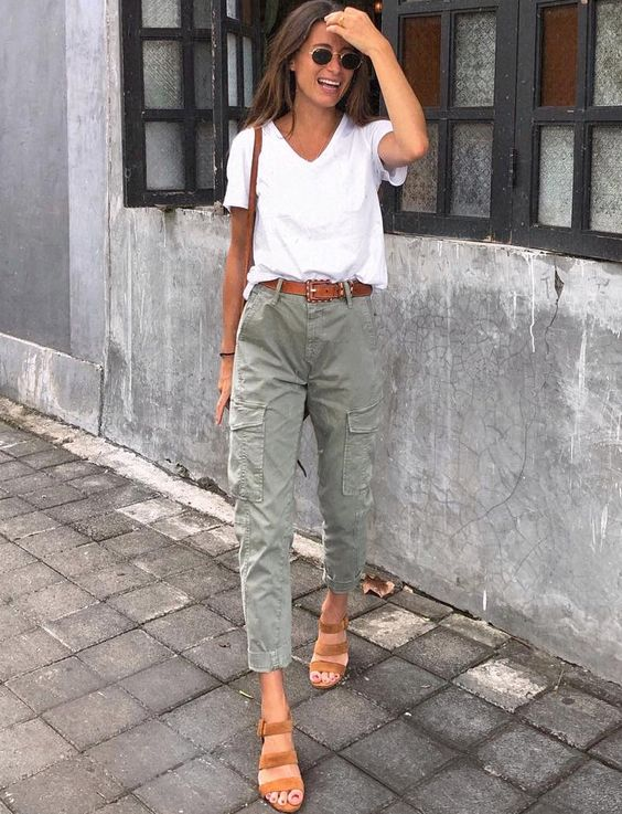 Pretty Outfit Trends
