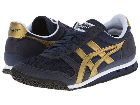 asics ultimate 81 review