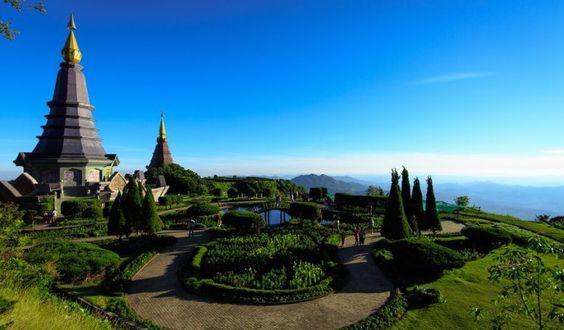 http://noobvoyage.fr/thailande/que-faire-a-chiang-mai/