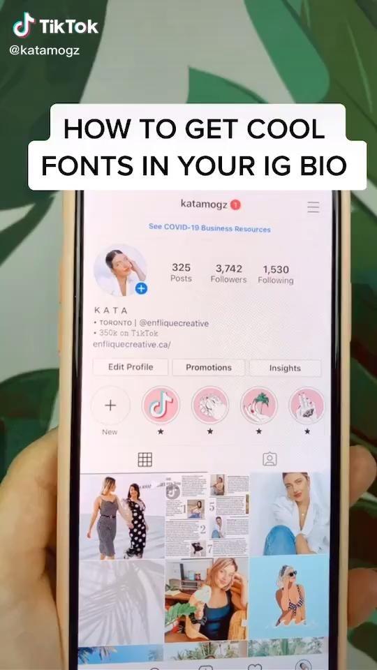 Instagram Cool Instagram Hacks Video Social Media Page Design Instagram Tips Instagram