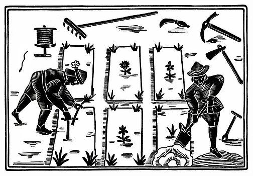 the-garden-labyrinth-woodcut-1577